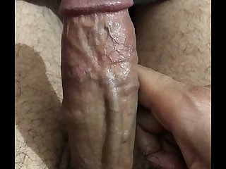 Big Fat Dick Full Of Veins
