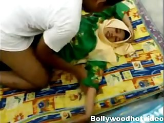 Desi Muslim Girl Mehejabin Hot Sex Scandal