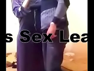 Pakistani Actress Sex MMS  Leak Video