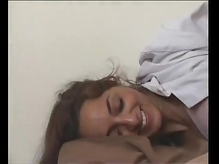Shaina Beurette French Arab Skinny Teen Naughty Nurse Heal Fuck