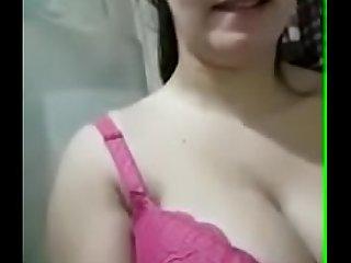beautiful, nice,hot,amazing big perfect boobs