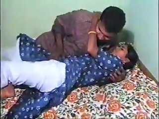 pakistani girlfriend ki new Hot video
