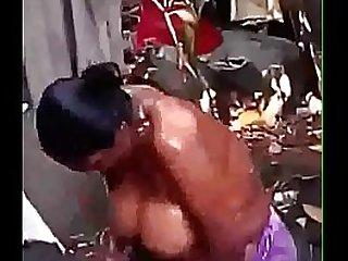 0317685275 Desi big maid nude bath telugu pakistani bhabhi bhabi homemade boudi indian bengali