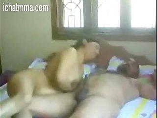 0077884773 Indian Desi aunty(mom)  fuck outside