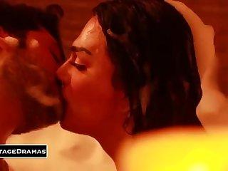CHORI CHORI AKHIYAN  ROMANTIC SONG 3  RIMAL ALI (2016)