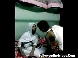 Desi Indian College Student Mukta hot Sex Video