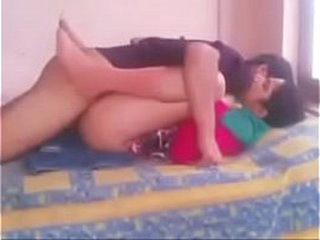 Muslim couple sex scene
