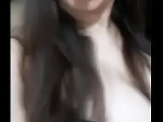Paki Teen Boobs Flash