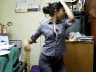 NRI nurse reveals for bf - naughtygirlswebcam.com
