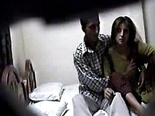 pakistani married couple hardcore voyeur sex recorded by hiddencam