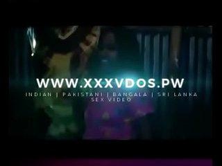 Pakistani Girl Porn Videos