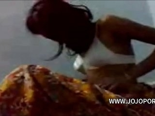 Indian couple recorded fuck -- jojoporn.com