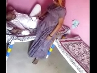 desi spying oldman.MP4