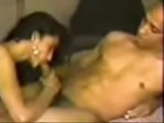 pakistani girl hard fucking