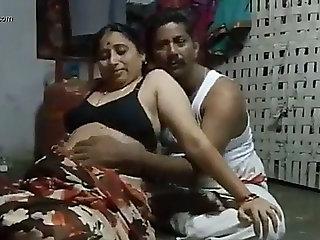 Desi sex