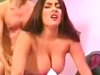 Namitha Stills Busty Indian Actress Fucking Hard  british euro brit european cumshots swallow