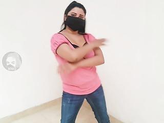 Teri Akhya Ka Yo Kajal Sexy Indian Song Pakistani Sexy Danc
