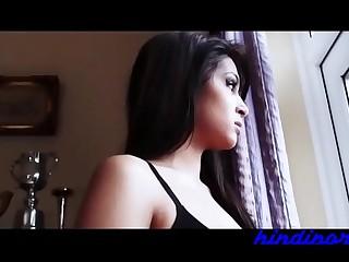 sexy pakistani college teen gets extreme pleasure - hindiporn.cf