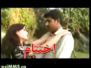 Indian guy fucks pakistan girl reshma