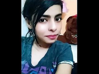Samra Hamza Ali from karachi