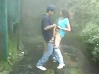 Outdoor Sex Video [Garden Sex V ... - com