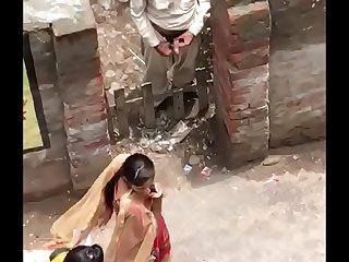 Desi dick flesher caught