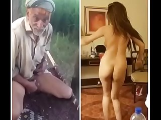 Desi sex part 1