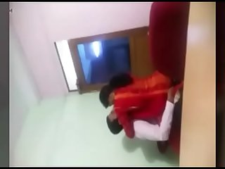 Office Sex indian mms linked