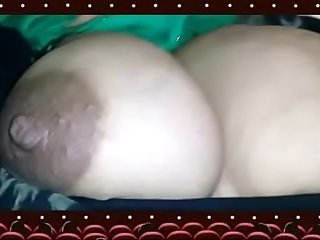 Muslim Hijabi BBW Slut Big Tits Desi Sexy