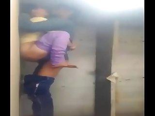Desi Indian Sex Video 008 Sister Amateur Cam Hot