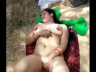 indian milf sex