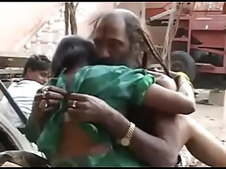 Indian porn movie sex scenes old man fucked teen girl