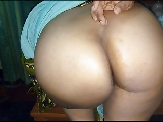 big ass sex 2